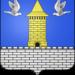Mairie de Colombes